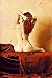 Simon Q. Walden, FilmPhotoAcademy.com, sqw, FilmPhoto, photography , topless, nature, light, healthy, body, posing, instamodel, portrait, monoart, sexy, artpunk, coutureshoes, bareskinbeauty, body, female, boobs, altmodel, longlegs, nature, makeup, sensuality