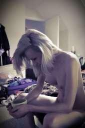 Simon Q. Walden, FilmPhotoAcademy.com, sqw, FilmPhoto, photography , posing, fashioncampaign, erotic, latexfashion, girl, fetish, redhead, latexfashion, coutureshoes, shoelove, models, portrait, tightlacing, female, makeup, beautiful, nakedgirl, hollywood