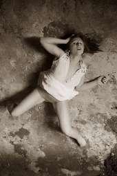 Simon Q. Walden, FilmPhotoAcademy.com, sqw, FilmPhoto, photography , female, boobs, altmodel, longlegs, nature, makeup, sensuality, beauty, colours, nude, instalingerie, figure, bum, nudemodel, tightlacing, lingeriemodel, blackandwhite, pose, highheels