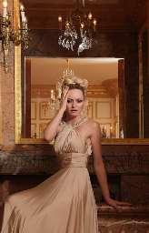 Simon Q. Walden, FilmPhotoAcademy.com, sqw, FilmPhoto, photography , instamodel, style, glamour, posing, foxy, fashion poses, tattoo, nakedfun, nakedfun, hourglass, blogger, model, nudeart, stylish, sexygirl, ass, makeup, stylish, implied, nude, lifestyle