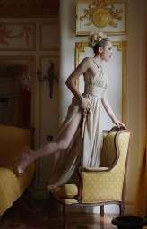 Simon Q. Walden, FilmPhotoAcademy.com, sqw, FilmPhoto, photography , urbex, shoes, rockchick, uncoveredmodels, fine art nude, lingerielove, posebook, rockchick, models, latex, fashioncampaign, naked, naturallight, glamour, fashion, sexy, sensuality