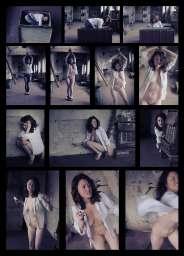 Simon Q. Walden, FilmPhotoAcademy.com, sqw, FilmPhoto, photography , lingerie, instamodel, fetishmodel, highheels, goth, rockchick, expression, water, rubber, fun, fine art nude, latexfetish, bw_society, latexbody, glamour, nakedfun, longlegs, bw_society