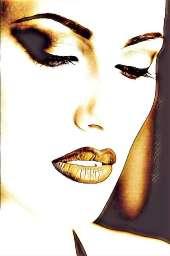 Simon Q. Walden, FilmPhotoAcademy.com, sqw, FilmPhoto, photography , beautiful, instamodel, style, glamour, posing, foxy, fashion poses, tattoo, nakedfun, nakedfun, hourglass, blogger, model, nudeart, stylish, sexygirl, ass, makeup, stylish, implied