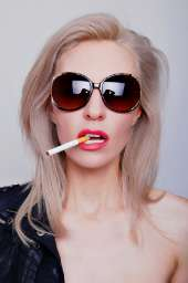 Simon Q. Walden, FilmPhotoAcademy.com, sqw, FilmPhoto, photography Zara Watson model, , sexy, sensuality, models, woman, styleinspiration, edgy, nudeart, water, expression, locationshoot, body, young, nude, artpunk, modeling, blonde, blonde, pretty