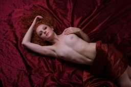 Simon Q. Walden, FilmPhotoAcademy.com, sqw, FilmPhoto, photography , female, blogger, models, cold, tightlacing, blogger, inkedmodel, gothmodel, shoes, portrait, gothmodel, nude, glamour, blackandwhite, red, fashions, posing, fashioncampaign, erotic