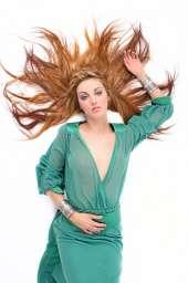 Simon Q. Walden, FilmPhotoAcademy.com, sqw, FilmPhoto, photography , latexfashion, coutureshoes, shoelove, models, portrait, tightlacing, female, makeup, beautiful, nakedgirl, hollywood, urbex, body paint, tattoo, mostwanted, fetishfashion, bum, latexclothing