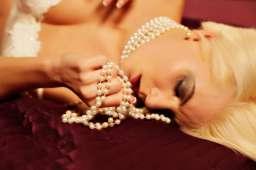 Simon Q. Walden, FilmPhotoAcademy.com, sqw, FilmPhoto, photography Niki-Marie model, , uncoveredmodels, fine art nude, lingerielove, posebook, rockchick, models, latex, fashioncampaign, naked, naturallight, glamour, fashion, sexy, sensuality, models