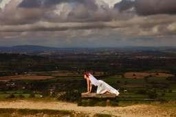 Simon Q. Walden, FilmPhotoAcademy.com, sqw, FilmPhoto, photography , nude, lifestyle, lingerie, instamodel, fetishmodel, highheels, goth, rockchick, expression, water, rubber, fun, fine art nude, latexfetish, bw_society, latexbody, glamour, nakedfun
