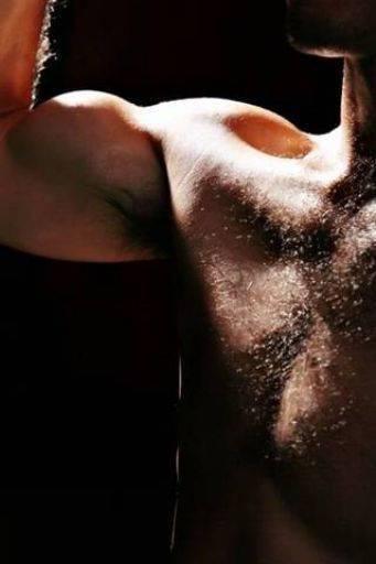 guys texture skin lighting trick Simon Q. Walden, FilmPhotoAcademy.com, sqw, FilmPhoto, photography
