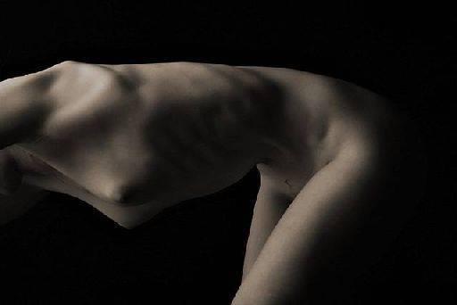 working julie dancer waterhouse views Simon Q. Walden, FilmPhotoAcademy.com, sqw, FilmPhoto, photography