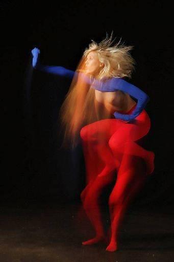 raphaella dancer usually typical trained Simon Q. Walden, FilmPhotoAcademy.com, sqw, FilmPhoto, photography