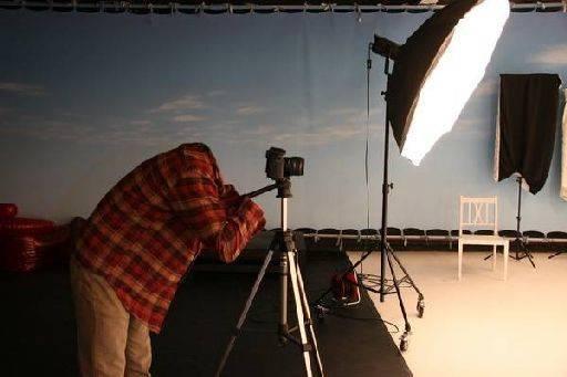 points camera reaction illness threatening Simon Q. Walden, FilmPhotoAcademy.com, sqw, FilmPhoto, photography