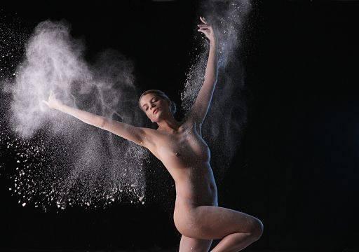 Simon Q. Walden, FilmPhotoAcademy.com, sqw, FilmPhoto, photography , uncoveredmodels, fine art nude, lingerielove, posebook, rockchick, models, latex, fashioncampaign, naked, naturallight, glamour, fashion, sexy, sensuality, models, woman, styleinspiration