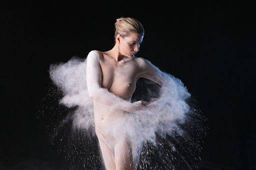 Simon Q. Walden, FilmPhotoAcademy.com, sqw, FilmPhoto, photography , edgy, nudeart, water, expression, locationshoot, body, young, nude, artpunk, modeling, blonde, blonde, pretty, fashion guide, redhead, fashioncampaign, freethenipple, fashiondaily