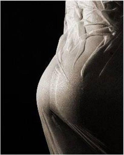 cloth wet creates strobes sensual Simon Q. Walden, FilmPhotoAcademy.com, sqw, FilmPhoto, photography