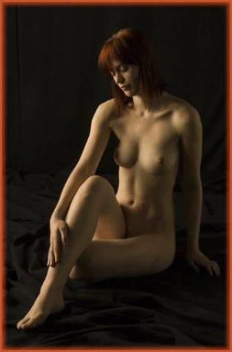 LouLou model, tones skin workshop post lot Simon Q. Walden, FilmPhotoAcademy.com, sqw, FilmPhoto, photography