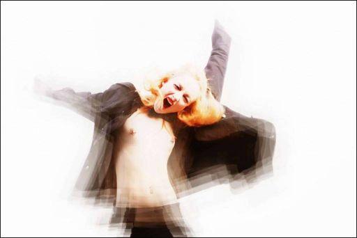 action pixie multiple movement create Simon Q. Walden, FilmPhotoAcademy.com, sqw, FilmPhoto, photography