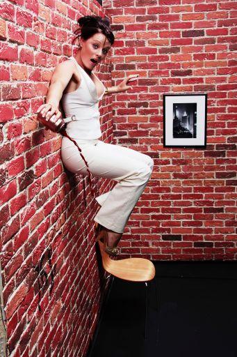 lighting waistcoat trick style stage Simon Q. Walden, FilmPhotoAcademy.com, sqw, FilmPhoto, photography