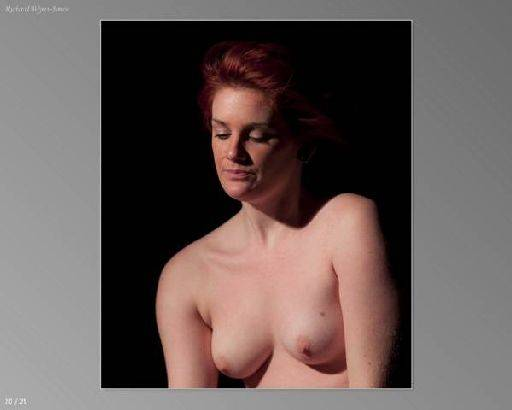shape pose richard model waist Simon Q. Walden, FilmPhotoAcademy.com, sqw, FilmPhoto, photography