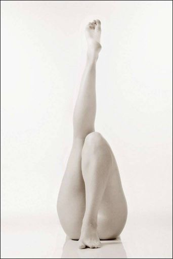 symbolic simplicity reflection leg variations Simon Q. Walden, FilmPhotoAcademy.com, sqw, FilmPhoto, photography