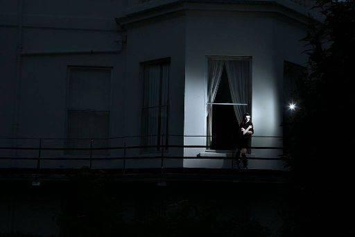 adora shots model texture portfolio Simon Q. Walden, FilmPhotoAcademy.com, sqw, FilmPhoto, photography