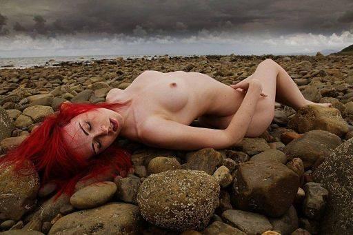 JammyLou model, nude shooting nymph lou lens Simon Q. Walden, FilmPhotoAcademy.com, sqw, FilmPhoto, photography