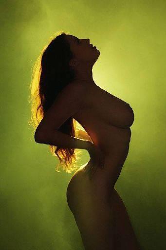 JoPaul model, jopaul nude nice couple variety Simon Q. Walden, FilmPhotoAcademy.com, sqw, FilmPhoto, photography