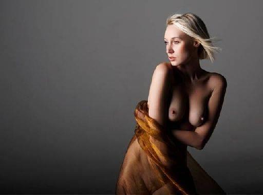 terrific workshop skin pose moles Simon Q. Walden, FilmPhotoAcademy.com, sqw, FilmPhoto, photography