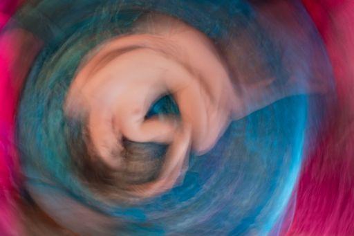 critique, review, artemis fauna, location, workshop, teaching, lighting Simon Q. Walden, FilmPhotoAcademy.com, sqw, FilmPhoto, photography