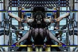 Leah Axl model, weird shots mode leah layers Simon Q. Walden, FilmPhotoAcademy.com, sqw, FilmPhoto, photography