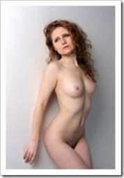 pose lighting camera works soft Simon Q. Walden, FilmPhotoAcademy.com, sqw, FilmPhoto, photography