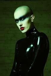 alien technique style shifts process Simon Q. Walden, FilmPhotoAcademy.com, sqw, FilmPhoto, photography