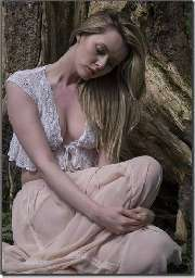 carla tones shots nice ian Simon Q. Walden, FilmPhotoAcademy.com, sqw, FilmPhoto, photography