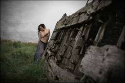 lines leading texture leah background Simon Q. Walden, FilmPhotoAcademy.com, sqw, FilmPhoto, photography