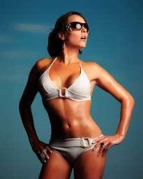 skin produces oiled model highlights Simon Q. Walden, FilmPhotoAcademy.com, sqw, FilmPhoto, photography