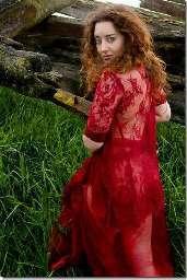 Ella Rose model, pose holly camera works woodwork Simon Q. Walden, FilmPhotoAcademy.com, sqw, FilmPhoto, photography