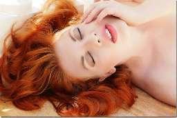 Simon Q. Walden, FilmPhotoAcademy.com, sqw, FilmPhoto, photography , boudoirphotography, photoshoot, young, bald, latexfetish, pretty, sensual_ladies, sensual_art, shaved, bodypaint, sensual_ladies, cold, art nude, expression, urbex, locationshoot, sensual_art