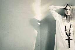 paanakker ivor fashion wvvfvl website Simon Q. Walden, FilmPhotoAcademy.com, sqw, FilmPhoto, photography