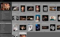 photo editor raw editing software Simon Q. Walden, FilmPhotoAcademy.com, sqw, FilmPhoto, photography