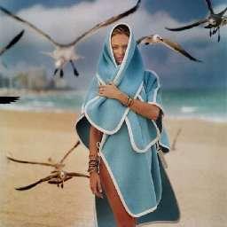 photographer kechicheva fashion elina xsgien Simon Q. Walden, FilmPhotoAcademy.com, sqw, FilmPhoto, photography