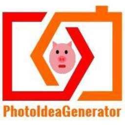 photo generator ulearn stuck pictureideagenerator Simon Q. Walden, FilmPhotoAcademy.com, sqw, FilmPhoto, photography