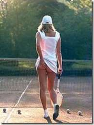 elliott martin fiona athena tennis Simon Q. Walden, FilmPhotoAcademy.com, sqw, FilmPhoto, photography
