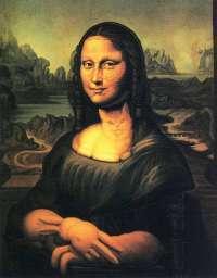 surrealist painter widely website web Simon Q. Walden, FilmPhotoAcademy.com, sqw, FilmPhoto, photography