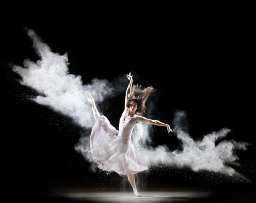 ballet website web tour thursday Simon Q. Walden, FilmPhotoAcademy.com, sqw, FilmPhoto, photography
