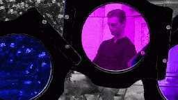color tones manipulate filmmakers emotions Simon Q. Walden, FilmPhotoAcademy.com, sqw, FilmPhoto, photography