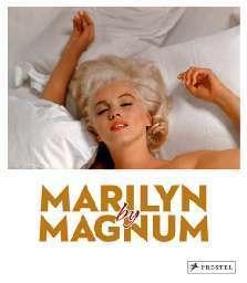 marilyn magnum sexy photographers monroe Simon Q. Walden, FilmPhotoAcademy.com, sqw, FilmPhoto, photography