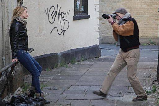 Simon Q. Walden, FilmPhotoAcademy.com, sqw, FilmPhoto, photography , skin, body paint, naturallightphotography, skintight, energy, uncoveredmodels, shape, inkedmodel, legs, posebook, sexygirl, freethenipple, corset, fashionstyle, hot, bum, mostwanted