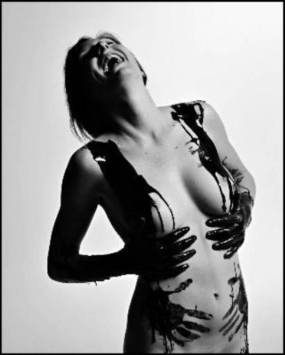 nude lighting century store stills Simon Q. Walden, FilmPhotoAcademy.com, sqw, FilmPhoto, photography