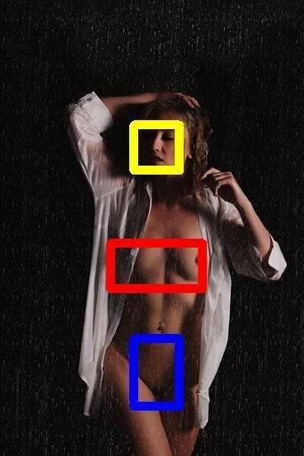 Simon Q. Walden, FilmPhotoAcademy.com, sqw, FilmPhoto, photography , tightlacing, blogger, inkedmodel, gothmodel, shoes, portrait, gothmodel, nude, glamour, blackandwhite, red, fashions, posing, fashioncampaign, erotic, latexfashion, girl, fetish, redhead