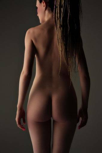 Simon Q. Walden, FilmPhotoAcademy.com, sqw, FilmPhoto, photography , designers, woods, boobs, attitude, fetish, makeup, tattoo, longlegs, highheels, shape, sensuality, nude, photographer, woods, femalemodel, legs, hot, nudeart, colors, hotgirl, makeup
